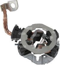 Щеточный узел (щеткодержатель) стартера 235090 CARGO