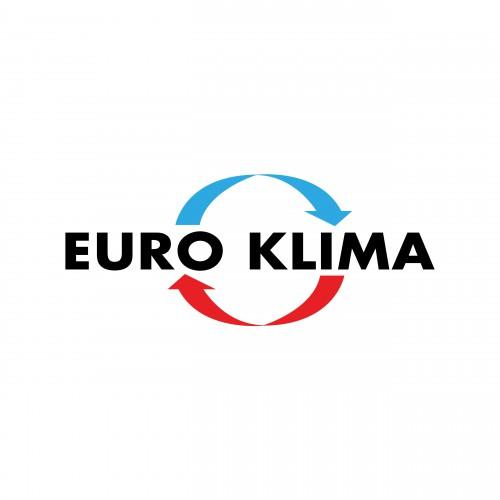 EUROKLIMA