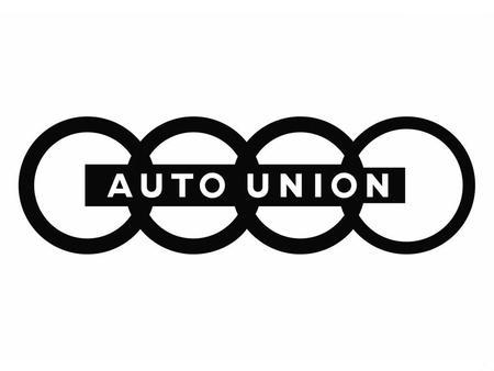 AUTO UNION