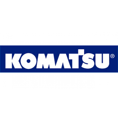 DRESSER CONST. (KOMATSU)
