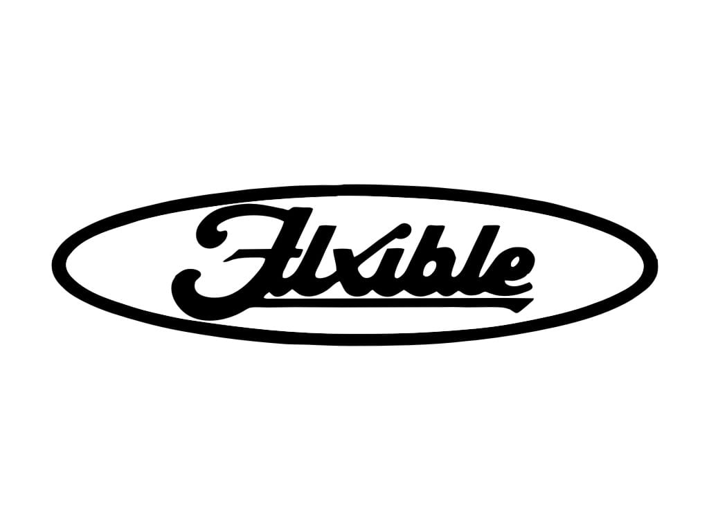 FLXIBLE
