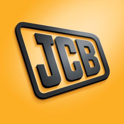 JC BAMFORD (JCB)