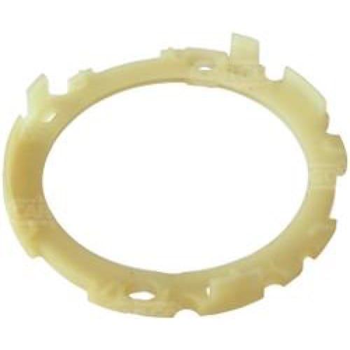Пластиковое кольцо редуктора