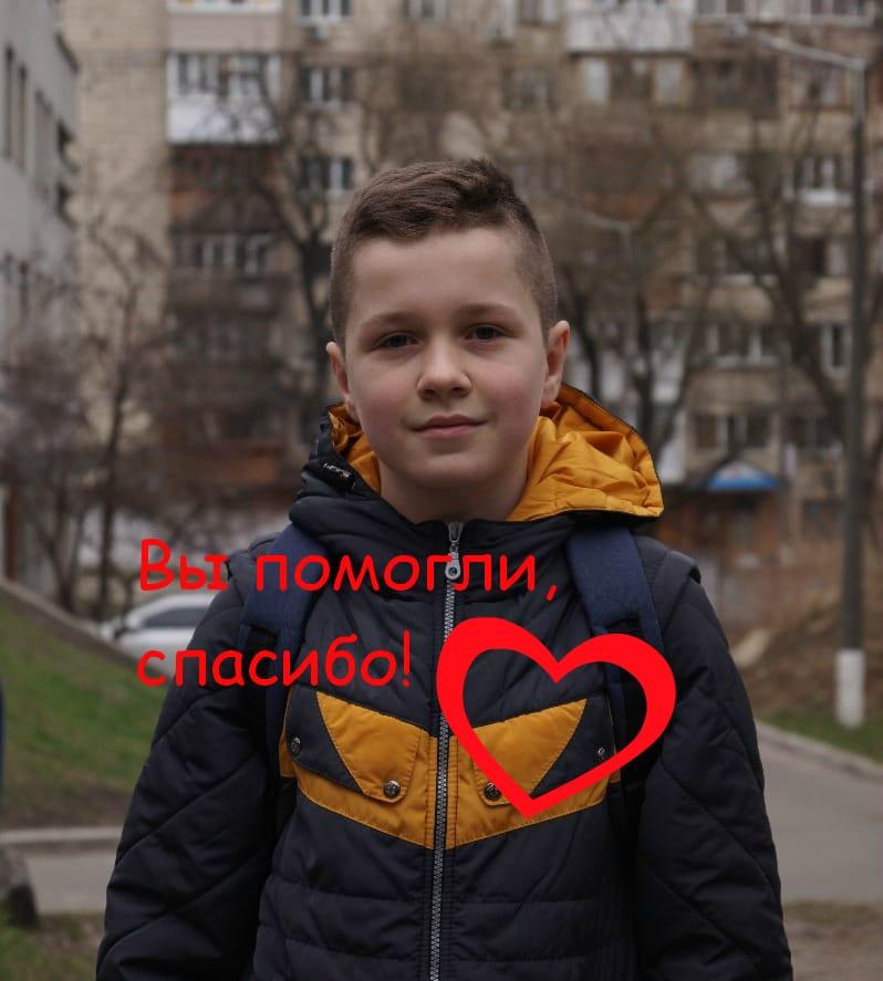 Назар Машовец
