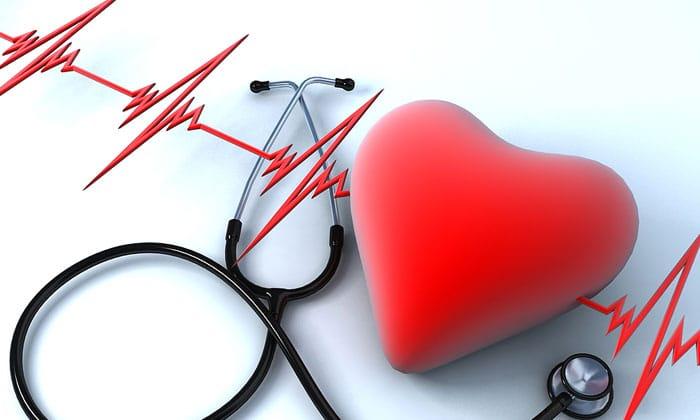 Классификация врожденных пороков сердца