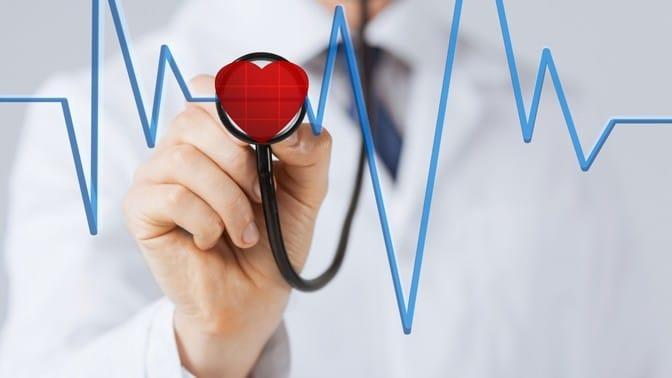 Каковы причины формирования врожденных пороков сердца, их симптомы и признаки?