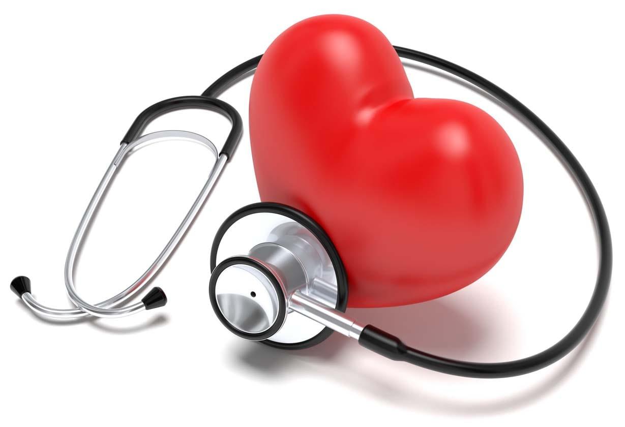 Как проводится диагностика врожденных пороков сердца?
