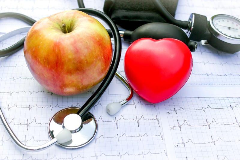 Качество жизни пациентов с ВПС и что необходимо делать, чтобы это качество улучшить?