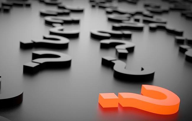 Прямая речь:Составляй ВыМировой рейтинг благотворительности, какие вопросы задавали бы?