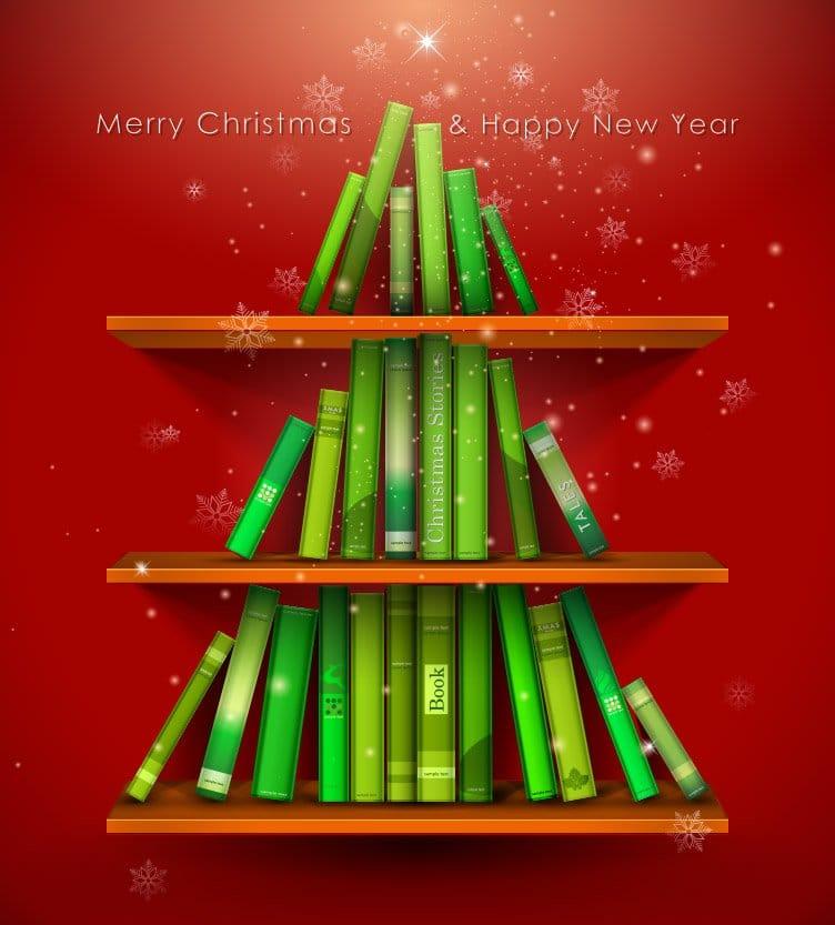 100 хороших книг для тихих,холодных, зимних вечеров