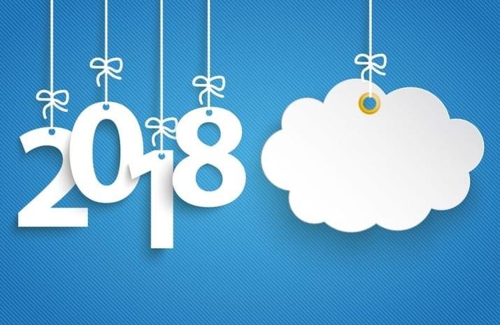 23 идеи для достойного завершения года