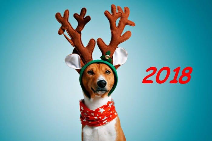 15 вещей, с которыми стоит распрощаться в новом году
