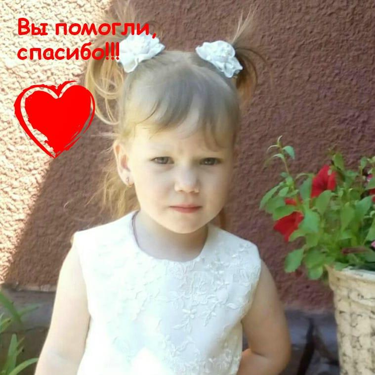 Влада Костенко