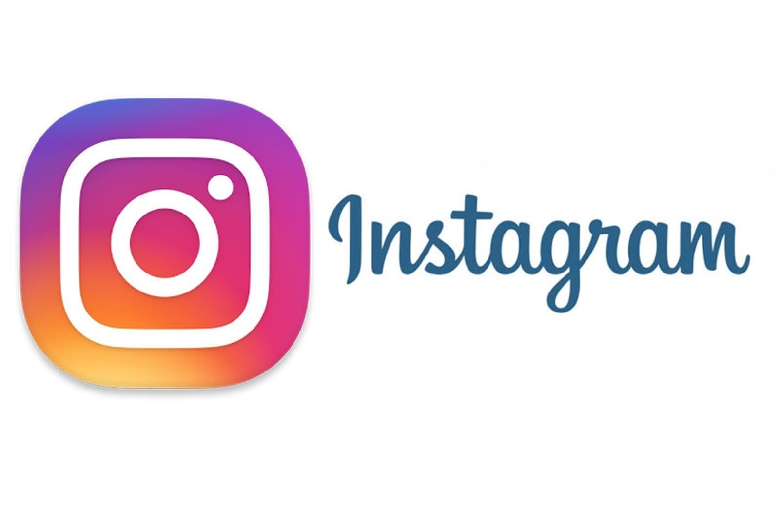 Теперь мы и в Instagram!