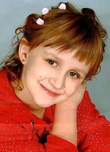 Саша Притула